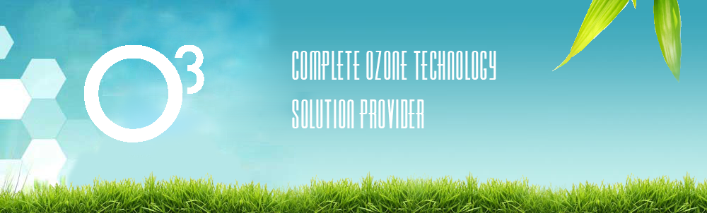 Ozone Generator Ozone Generators Manufacturer Air